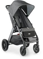 OXO Tot® Cubby Plus Stroller in Heather Grey