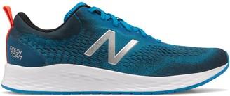 New Balance Fresh Foam Arishi Men's Running Sneakers