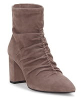 1 STATE Saydie Stretch Bootie