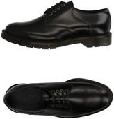 Armani Jeans Lace-up shoes - Item 11261155