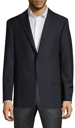 Hickey Freeman Milburn II Sport Jacket