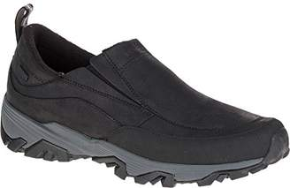 Merrell Men's COLDPACK ICE+ MOC WP Clog