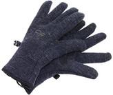 Outdoor Research Women's Flurry Gloves