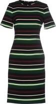 MICHAEL Michael Kors Short dresses - Item 34646456