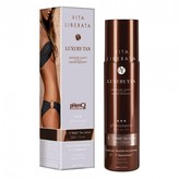 Vita Liberata Luxury Tan pHenomenal Lotion Dark 150 mL