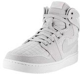 Jordan Nike Men's Aj1 Ko High Og Basketball Shoe.