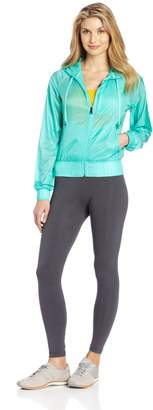 Colosseum Women's Circuit Training Lite Jacket