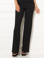 New York & Co. Eva Mendes Collection - Rae Sweater Pant
