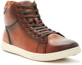 Steve Madden Revolv High Top Sneaker