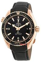 Omega Seamaster Planet Ocean Automatic Men's Watch 23263462101001