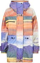 adidas by Stella McCartney Essential Performance Jacket
