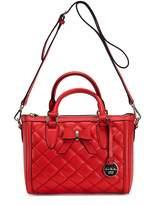 Jane Shilton Oxford - Grab Bag