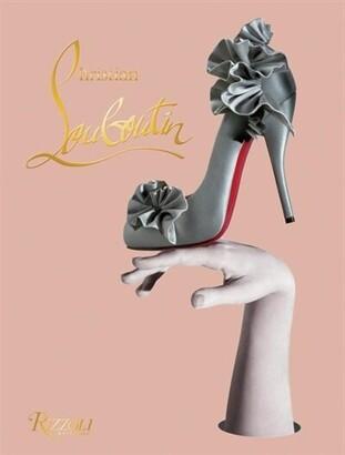 Christian Louboutin Shoes