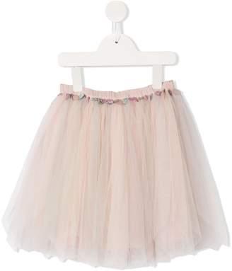 Tutu Du Monde Cotton Candy skirt
