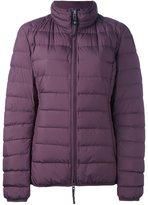 Parajumpers 'Geena' puffa jacket