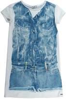 Junior Gaultier Dresses - Item 34735206