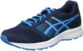 Asics Patriot 8 Mens Running Sneakers / Shoes