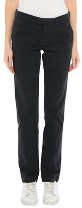 Dekker Casual trouser