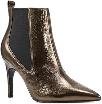 Nine West Joliee Women's Ankle Boots