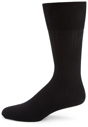 Falke Luxury No. 13 Sea Island Cotton Socks