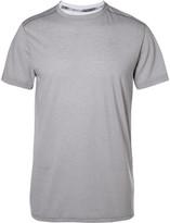 Under Armour - Streaker T-shirt