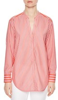 Sandro Sunset Shirt