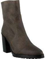 Azura Women's Ranau Ankle Boot