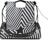 Corto Moltedo Priscilla Star bag