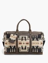Lucky Brand Getaway Bag