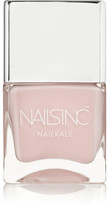 Nails Inc Nailkale Polish - Mayfair Lane