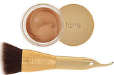 Tarte Empowered Hybrid Gel Foundation w/ Brush/Spatula