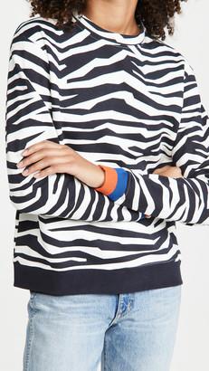 Kule The Hobbes Sweatshirt