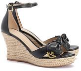 Tory Burch Dory Espadrilles Sandals