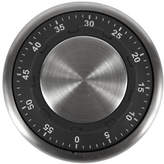 Core Home Stainless Steel Kitchen Timer