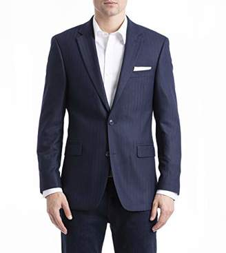 Tommy Hilfiger Men's Short Classic Blazer