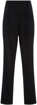 Alice McCall No Limits Skinny Trousers