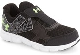 Under Armour 'Engage II' Athletic Shoe (Baby, Walker & Toddler)