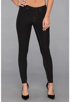 Hue Soft & Skinny Jeans Legging