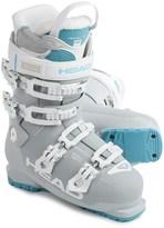 Head Advant Edge 95 Ski Boots (For Women)