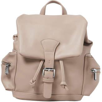 Urban Originals That Girl Backpack