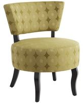 Pier 1 Imports Sabine Chair - Moss