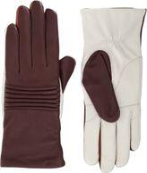 Etoile Isabel Marant Wescott Gloves
