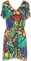 Cuplé Short dresses - Item 34733997
