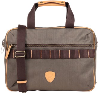 Blauer Work Bags