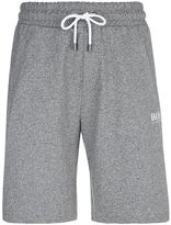 Boss Jersey Sweat Shorts