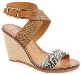 Dolce Vita Havana Wedge Sandal (Women)