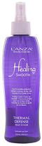 L'anza Healing Smooth Thermal Defense Heat Styler Spray