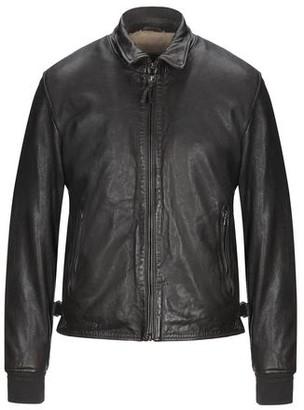PROLEATHER Jacket