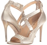 Marchesa Mae Women's Shoes
