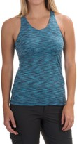 Outdoor Research Flyway Tank Top (For Women)